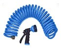 Hydro3 - Spiral Coiled Hose